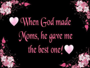 search terms moms quotes quotes about moms love quotes about moms love ...