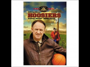 Hoosiers: Video Clips and Trailers