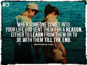 online dating quotes | … quotes tagged dating famous quotes ...