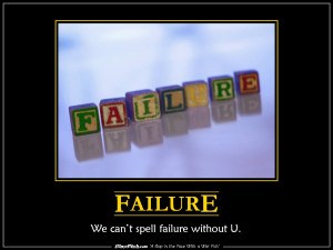 failure is the new success JadeLuckClub Jade Luck Club Celebrating ...