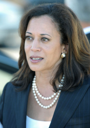 views kamala harris quotes brainyquotewww brainyquote com quotes ...