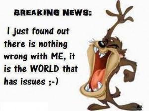 Funny-quotes-Breaking-news-resizecrop--.jpg