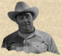 This role may be the one which most accurately reflects Barry Corbin ...