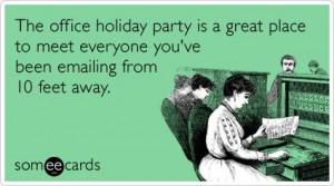 Funny Christmas Someecards 2012