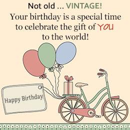 Best Friend Birthday Cards Sayings Birthday card wording