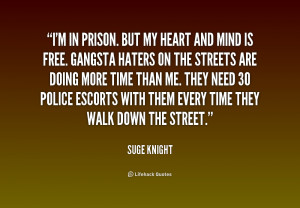 quote-Suge-Knight-im-in-prison-but-my-heart-and-157035.png