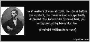 quote-in-all-matters-of-eternal-truth-the-soul-is-before-the-intellect ...