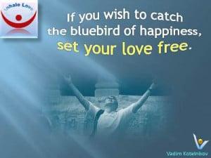 love_inhale_blue-bird_vk.jpg