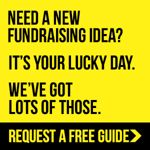 Top 10 Fundraising Ideas - The Best of the Best