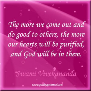 Maya+Angelou+Forgiveness+Quotes | Swami Vivekananda - Image Quotes ...