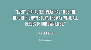 quote-Jesse-Eisenberg-every-character-i-play-has-to-be-12867.png