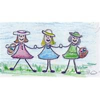 ... sisters sisterhood quotes greek sister poems quotations sorority