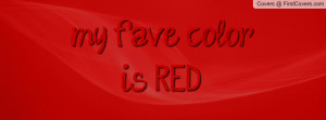 my_fave_color_is_red-43936.jpg?i