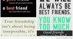 Ex boyfriends quotes and sayings 2015 2016