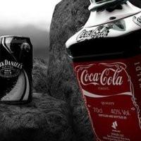 funny-change-of-jack-daniels-and-coca-cola.jpg