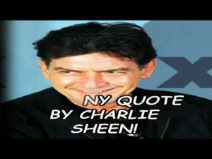 funny-quote-by-charlie-sheen.jpg