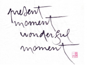 W2_PresentMomentWonderfulMoment2