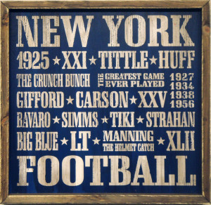 Back > Quotes For > High School Football Sayings For Posters