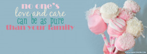 Facebook Cover Photos Quotes About Family