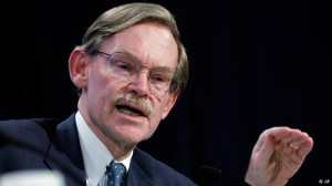 robert zoellick fears for future europe