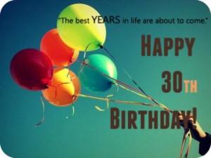 30th-birthday-quotes5.jpg