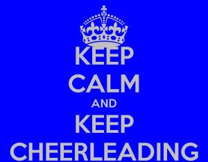 keep-calm-and-keep-cheerleading.png