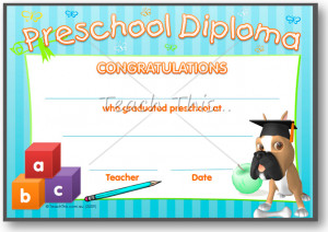 Free Printables Preschool...