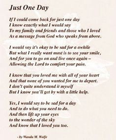 ... sayings about quotes about life quotes about family memories grieving