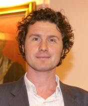 ... by ben goldacre as his website says ben is an award winning writer