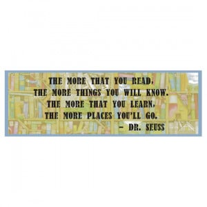 haleygrace21 › Portfolio › Dr. Seuss Quote - Reading