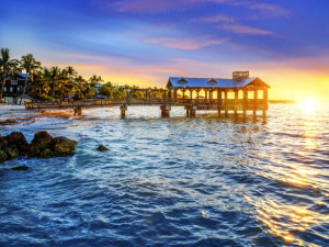 top 10 beaches in florida travel channel