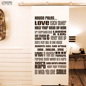 vinyl wall lettering quotes faith hope love quotes