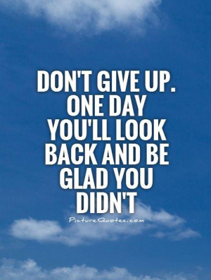 Motivational Quotes Fitness Quotes Dont Give Up Quotes