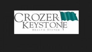 CKHS is seeking a Manager of Professional Fee Coding   Amy Master, M.S ...