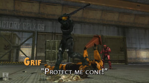 Displaying 19> Images For - Red Vs Blue Quotes Tucker...