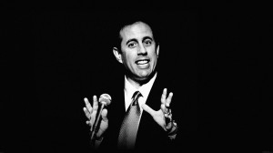 Jerry Seinfeld Quotes - Jerry, Actor, Marley, Jerry Seinfeld