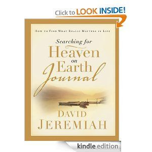 2004). Author: David Jeremiah. 136 pages. Key Bible verses, quotes ...