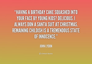 Read Beautiful Happy Birthday Quotes