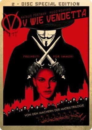 14 december 2000 titles v for vendetta v for vendetta 2005