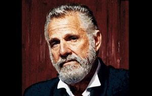 ... best, dos, equis, the, most, interesting, man, in, the, world, quotes