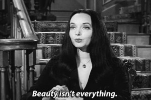 morticia addams quotes