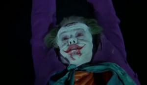 1989 120 views movie info full cast quotes music locations batman 1989
