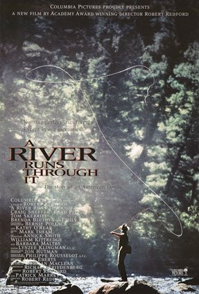 river-runs-through-it-poster-428155.jpg