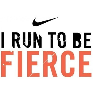Dashing Diva Fitness Nike Running Quotes Just Do It