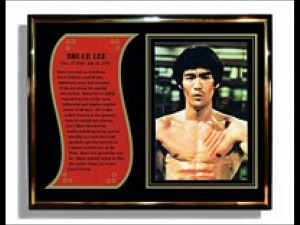 the dragon classic bruce lee fight enter the dragon high