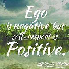 ... quotes squareformat positive spirituality narcissistic egotism