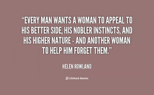 quote-Helen-Rowland-every-man-wants-a-woman-to-appeal-90201.png