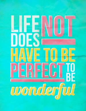 ... Inspiring Words | Work Motivation | Pinterest Quotes | Graphic Design