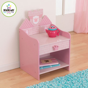 Princess Castle Toddler Table KidKraft 76261 for the Lowest Price