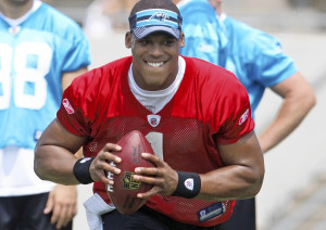 re mr cameron jerrell newton appreciation thread